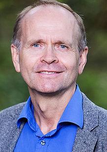 Lennart Skoglund.jpg