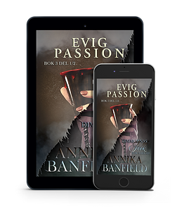 Evig passion - 2021.png