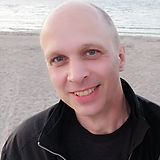 Mikael Andreasson.jpg