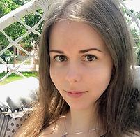 Siliya Yordanova.jpg