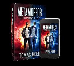 Metamorfors-2020.png