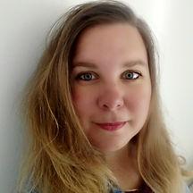 Jennie Ljungberg.jpg