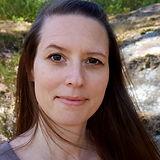 Jessica Renz.jpg