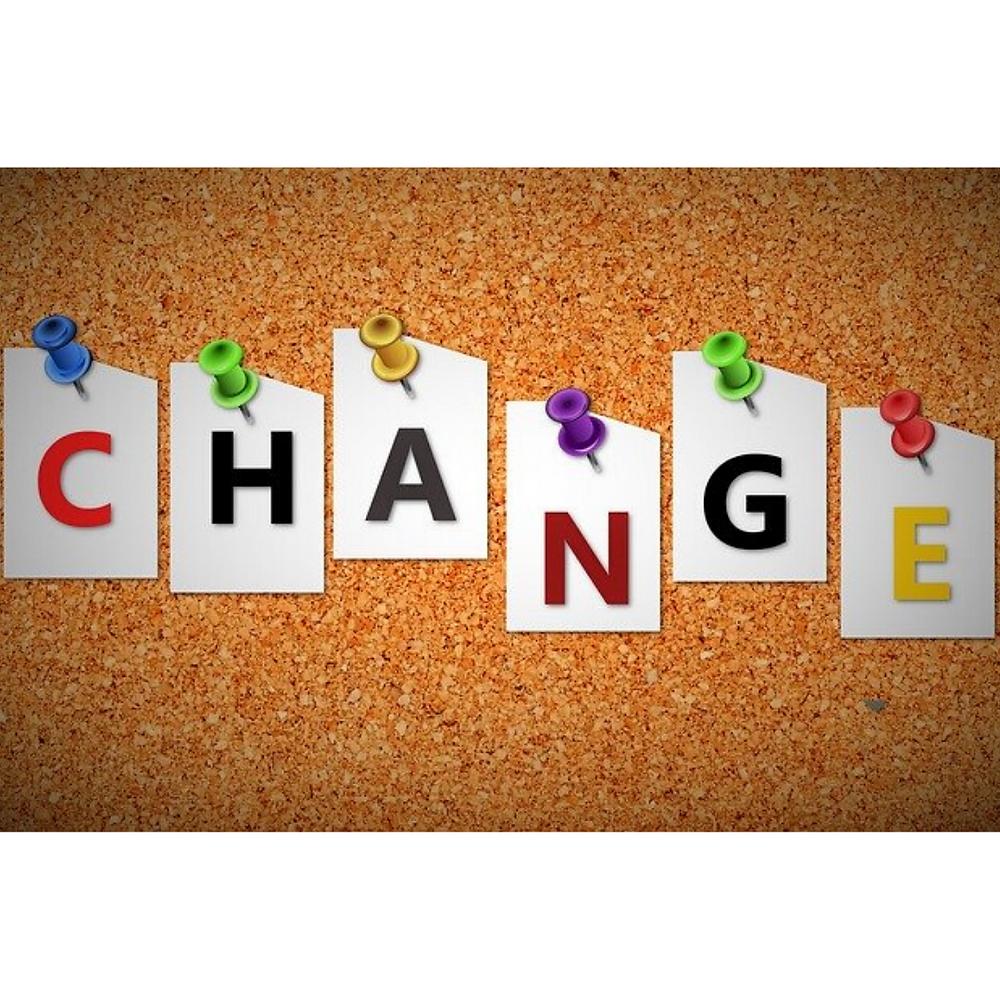 change-transition-homeschool-corkboard