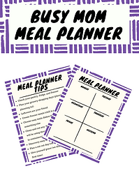Meal Planner Freebie (2).png
