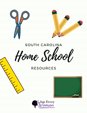 SC Home School Resources Freebie.png