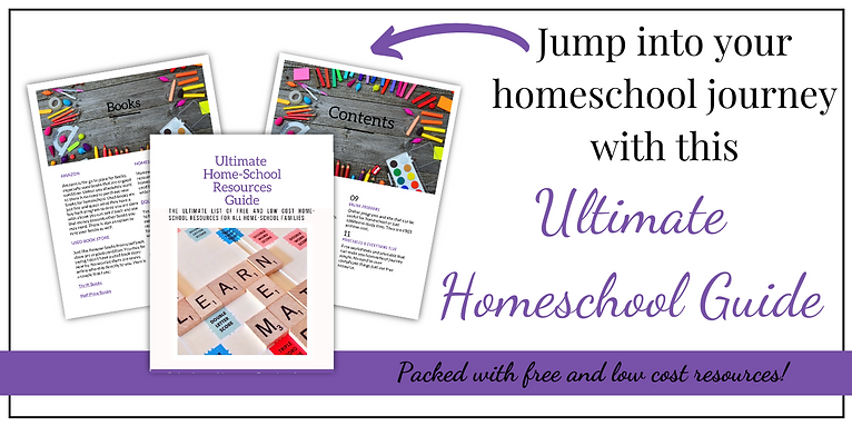 Homeschool Guide in blog post (1).png