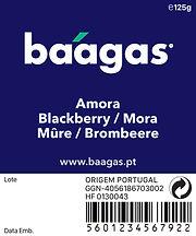 Portugal, berries, growers, bagas, bayas, baies, beeren,framboesa, raspberry, frambuesa, framboise, himbeeren, mirtilo, blueberry, arandano, myrtille, heidelbeere, groselha, redcurrant, grosella, groseille, johannisbeere, bio, organic