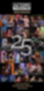 br0chure-cover-2020.jpg