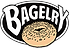 bagelry.png