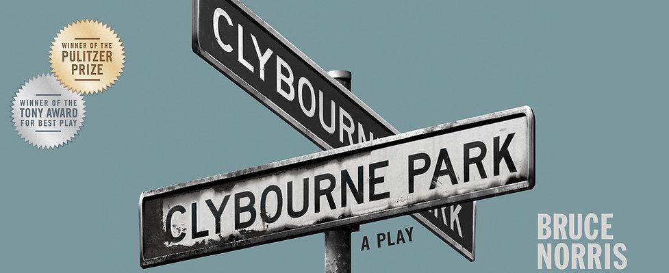 Clybourne-site--banner.jpg