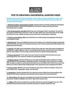 Video-tips.jpg