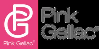 Pink Gellac, Smalto, Nails, Nail Art, Unghie, Semi, Permanente, Centro, Arcore, Semipermanente