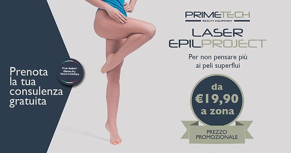 Laser Arcore, Epilazione, Offerta, Offerte, Lesmo, Villasanta, Vimercate, Monza
