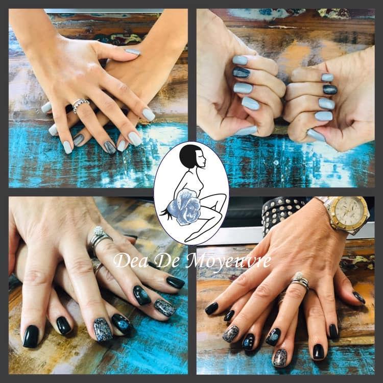 Manicure, Ricostruzione Unghie, Arcore, Gel, Acrilico, Centro Estetico, Estetista, Via Papina, Estetica, Tatuaggio Permanente, Allungamento Ciglia, Epilazione, Viso, Corpo, Pedicure, Estetico, Curativo, Laser