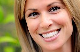 Рекомендации после чистки зубов