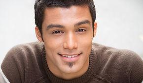Рекомендации после отбеливания зубов