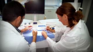 Скоро открытие новой клиники DioDent