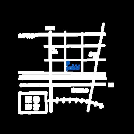 Lokki-white-map.png