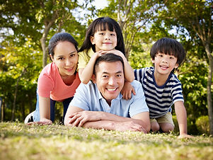 Chinese-Family-in-park.jpg