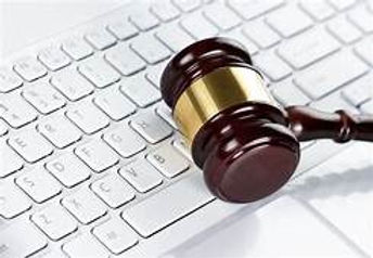 COURTS ADOPT VIRTUAL HEARING TO IMPROVE THE JUSTICE DELIVERY