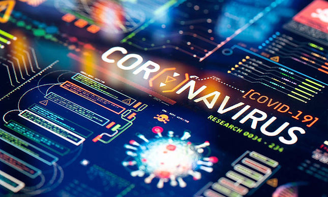 ARTIFICIAL INTELLIGENCE AND ITS GROWTH DURING COVID-19