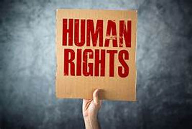 The principles of the police interrogation and the human rights