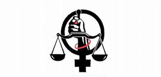 Gender Justice in Hindu Succession