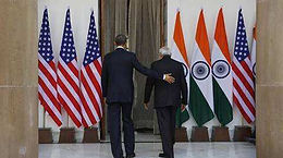 Why the U.S election will impact India?
