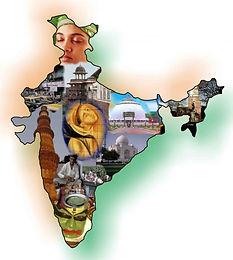 Nationalism vs. Regionalism