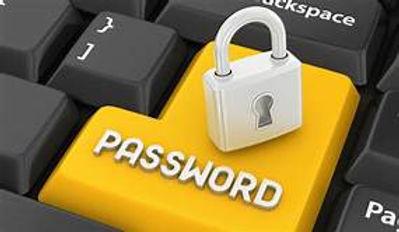 PRIVACY IN INTERNET ERA: PRIVATE DATA, BLACKMAILING, REVENGE PORN