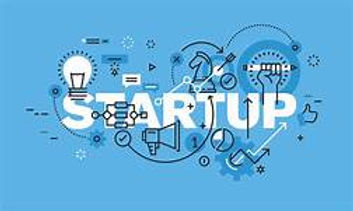 LAWS FOR NEW BUSINESS START UPS IN INDIA
