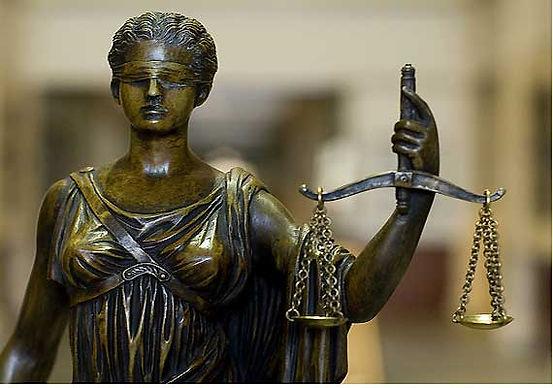 Development of Penal Statute In India
