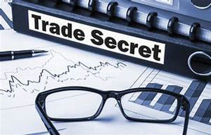 Protection of Trade Secrets in the Light of Business Law