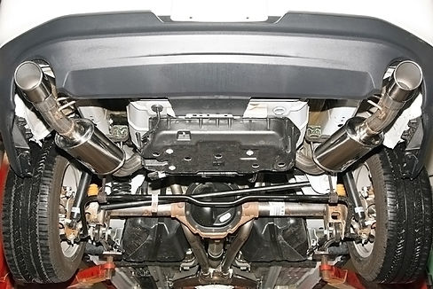 Lous Custom Exhaust >> Our Products Lou S Custom Exhaust