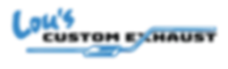 Lous-CE-logo-blue-transparent.png