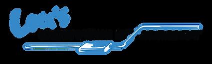 Lous-CE-logo-blue-transparent.png