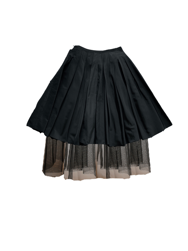 SKIRTS.002.png