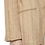 Thumbnail: Herringbone Cotton+Linen Blazer