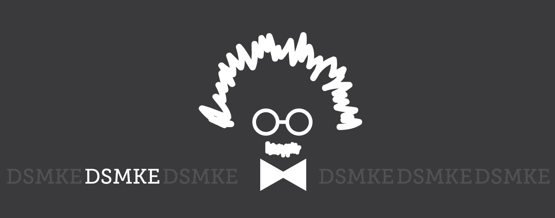 Graphic Design | Designsteinmke