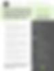 nh_designstein_resume_2019.png