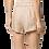 Thumbnail: Herringbone Cotton + Linen Short