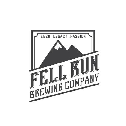 Brewing Co logo
