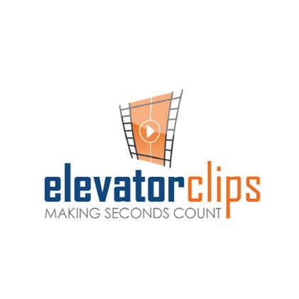 Short film site logo