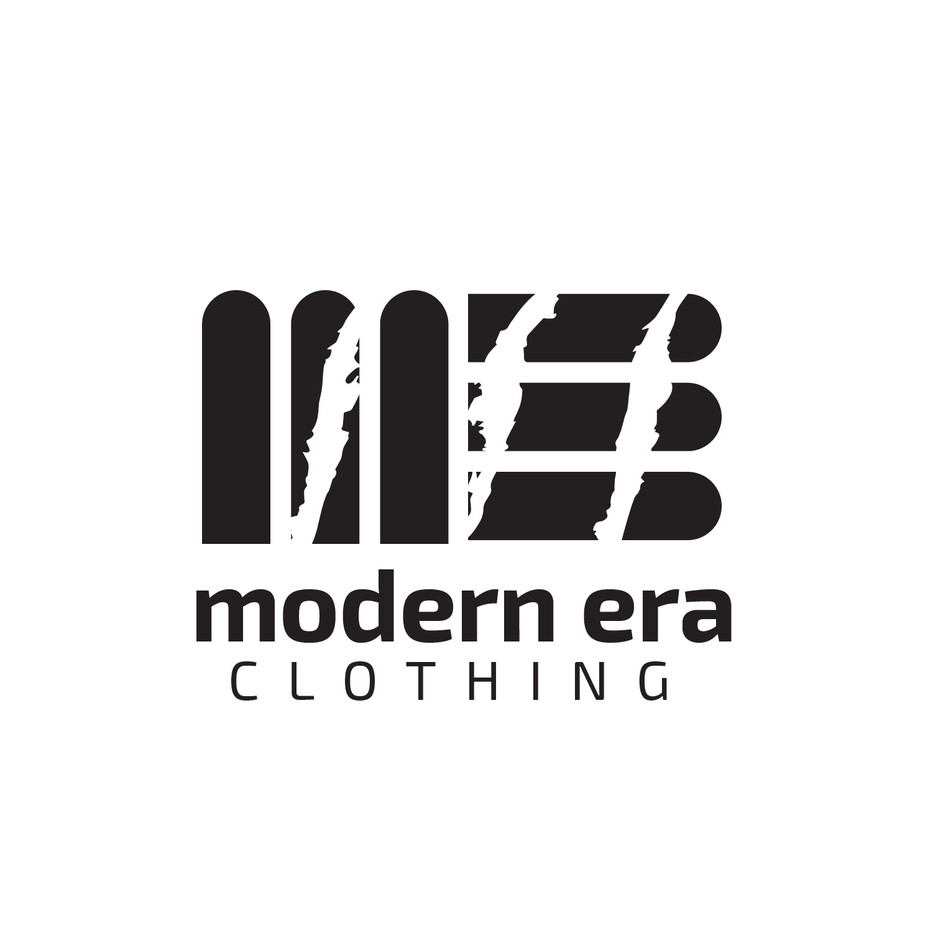 Clothing Co logo