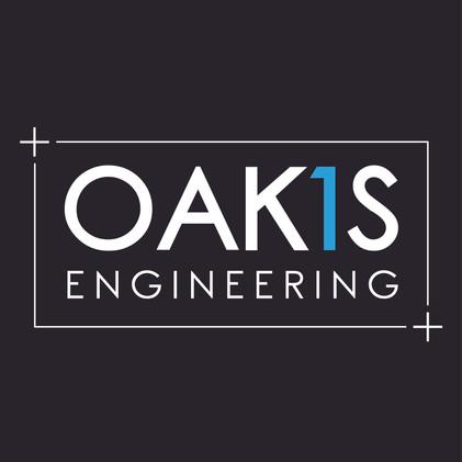 OAKIS Engineering