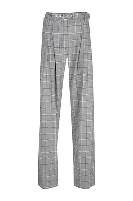 TROUSERS.003.png