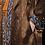 Thumbnail: Precious Jacquard Coat