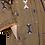 Thumbnail: Kilim Embroidered Linen Coat
