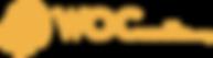 WOCU.logo_.png